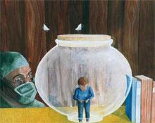 1150196339_autisme_painting