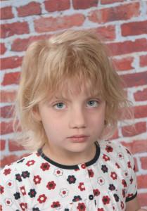 Gwen foto3